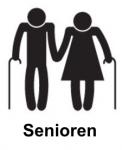 seniorenrsvv