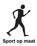 sportopmaat