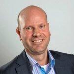 Maarten Smit vertrouwenspersoon