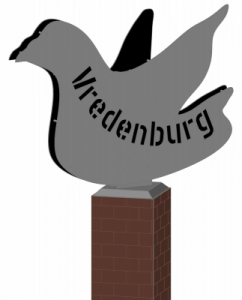 Vredenburg_illustratie2.preview